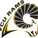 VCU-Rams-Logo-2011-590x538