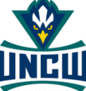 UNCW_Primary_Athletic_Logo_2015