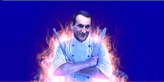 chefkblank