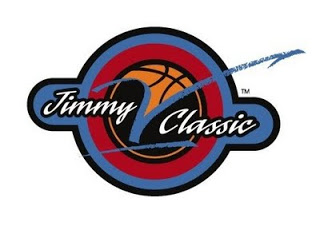 jimmy-v-classic-logo-nodate