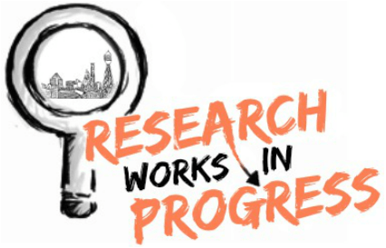 Research Work In Progress - Duke Center For Community and ...