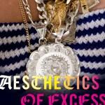 Duke University Press Aesthetics Of Excess