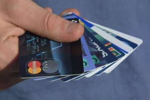 クレジットカードによって違いはある?