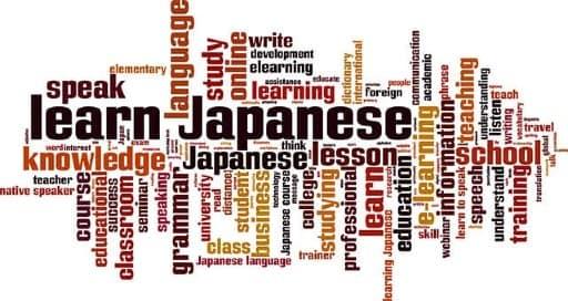 ライセンスを取得している日本語対応オンラインカジノを選ぶ