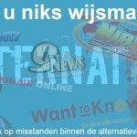 Laat-u-niks-wijsmaken-Logo