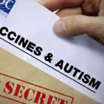 VaccinatieAutisme