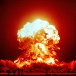 AtoomExplosie