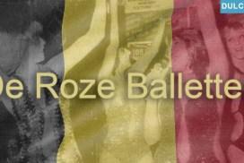 De Roze Balletten
