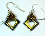 sahara-earrings.jpg