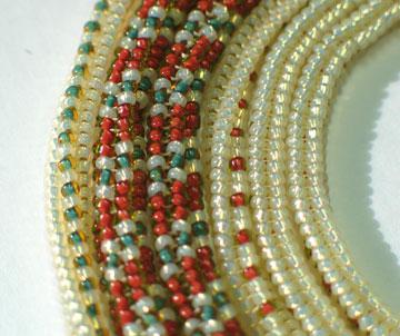 bfac-2008-coil-detail.jpg