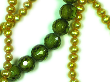 olive-cz-and-pearls.jpg