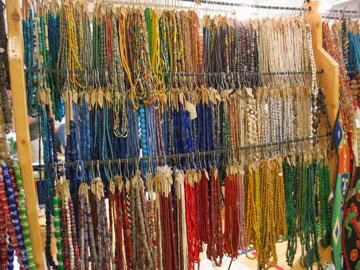 plath-trade-beads.jpg