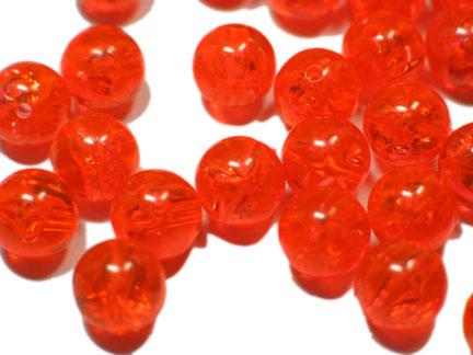 the-beadery-beads.jpg