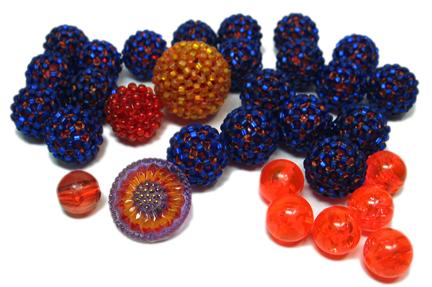 blue-beads-7-left