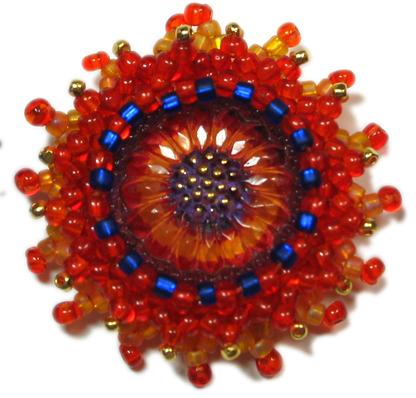 bead-centerpiece