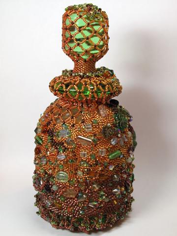 cindys-bottle