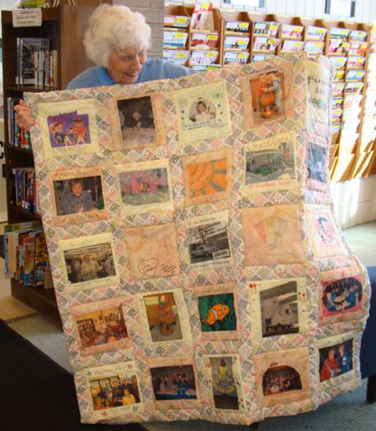 dawn-with-quilt