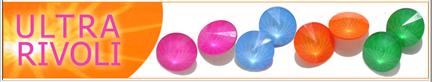 ultra-rivoli-colors