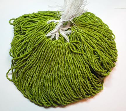 green-master-hank