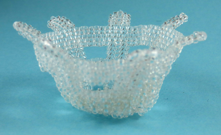 small-clear-basket-side