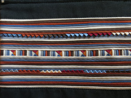 Hmong-bag-detail
