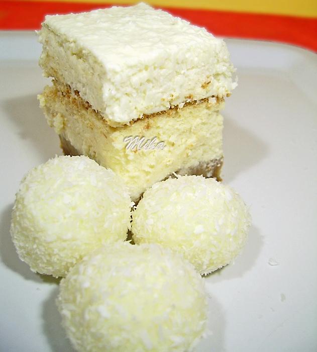 cheesecake-raffaello-3