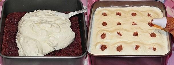 prajitura-cu-iaurt-si-buline-de-ciocolata-1