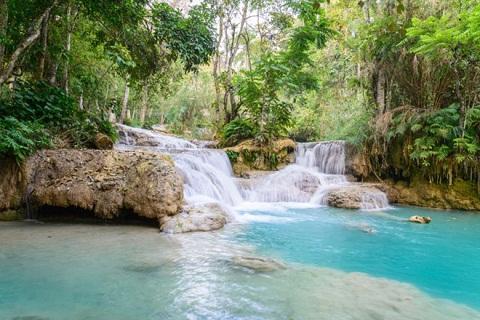Danh sách 13 nước du lịch giá rẻ