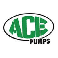 Ace Pump Logo