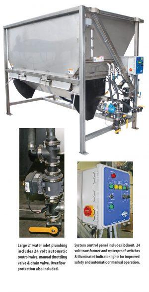 BPS3000-Brine-Maker-System-stainless