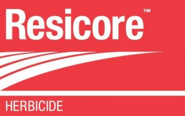 Resicore and Chemical Compatibilty
