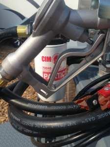 Cim-Tek Fuel Filter