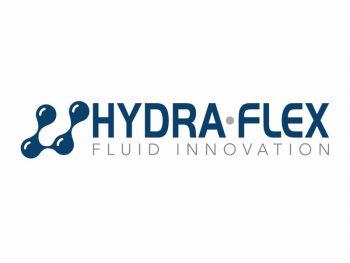 Hydra-Flex Logo