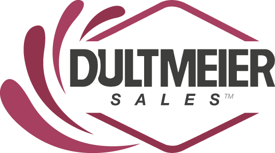 Dultmeier Sales Blog