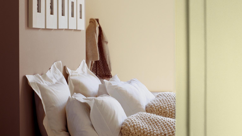 soft neutral bedrooms ideas dulux
