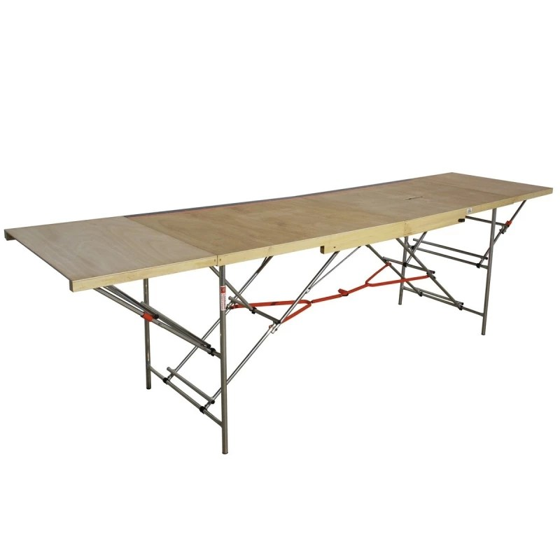location table a tapisser lyon villeurbanne dms location