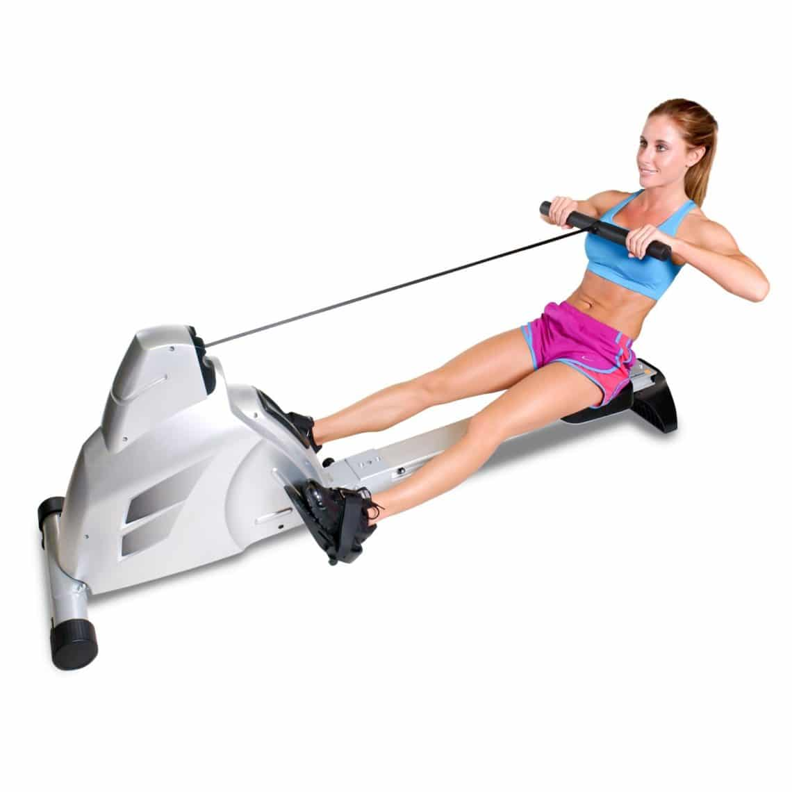 Best Rowing Machine Reviews For 2016 Comparisons And Rating