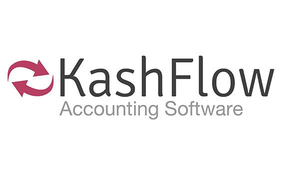Kashflow Discount Code 2015