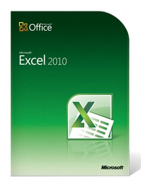 Top Tips For Keeping Track Of Your Investments - Microsoft Excel
