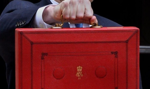 How The New Budget Affects Your Personal Finances