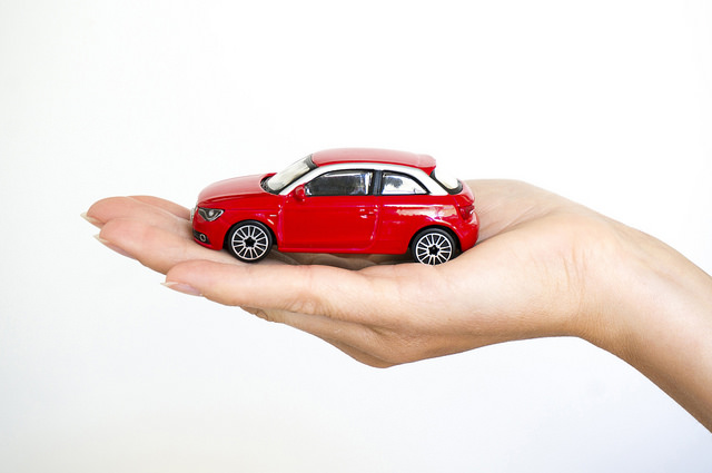 4 Ways To Reduce Your Car Insurance Quote