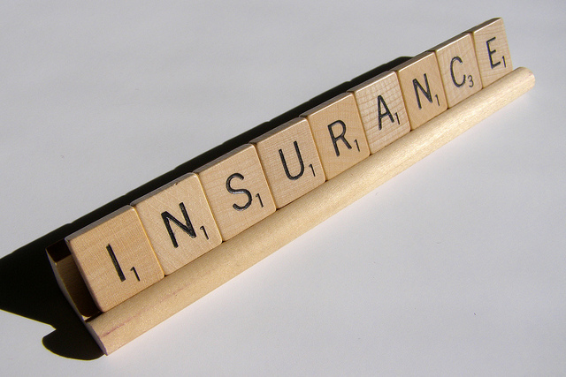 Tips for Taking On An Insurance Claim Dispute
