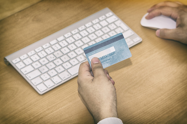 Master the Magic Of Online Shopping