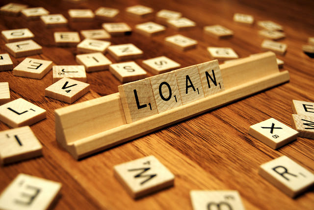 How To Choose A Loan Without Getting Burnt