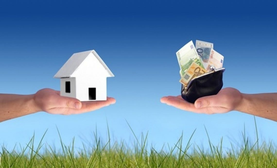 Invest Smart! Boost Your Property Portfolio In 2016