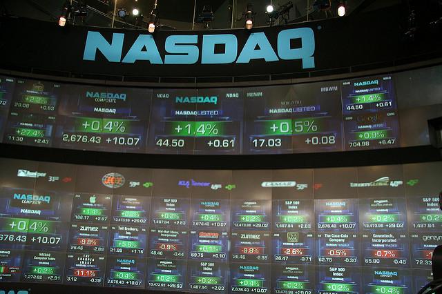4 Things Investors Should Check Daily