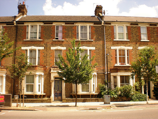 Save Time & Money - What to do when Building or Renovating on a Party Wall