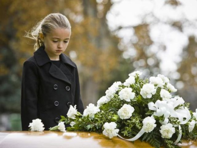 Could Unexpected Funeral Costs Place You In Financial Difficulty?