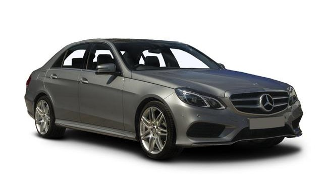 Thinking of Buying a Brand New Car? Mercedes-Benz E Class Saloon E250 AMG Night Edition 4dr 7G-Tronic