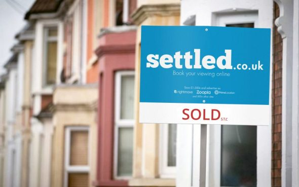 Growing Property Tech Start-up Out To Slash £3.5bn In Estate Agent Fees - Sold Property